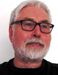 Ulrich Wrede