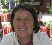 Gabi Jürgenschellert
