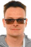 Carsten Golka