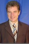 Egon Jürgenschellert