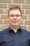 Markus Walljasper
