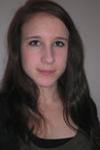 Vanessa Schalkamp